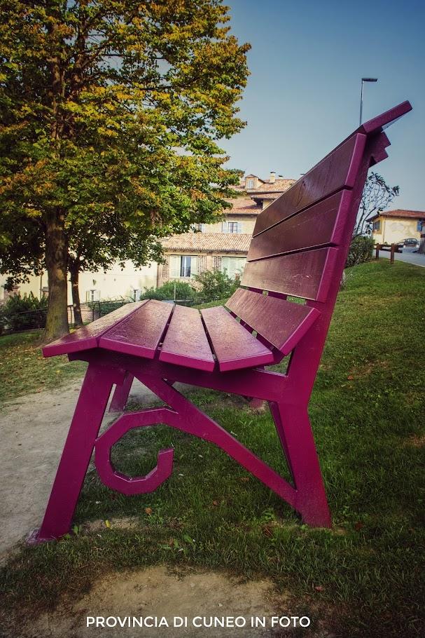 Fotografie Fotografie Monforte d'Alba - Langhe