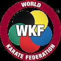 WKF Ranking icon
