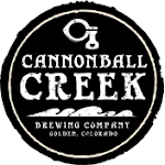 Logo of Cannonball Not Mindbender Imperial IPA
