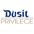 Dusit Privilege icon
