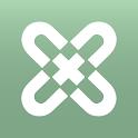 CashLINQ icon