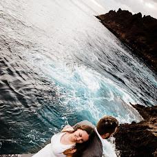 Wedding photographer Edgars Zubarevs (Zubarevs). Photo of 23.02.2019