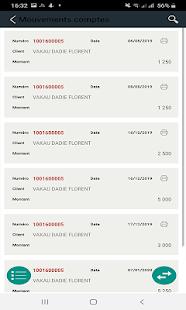Download Sigmatpe For PC Windows and Mac apk screenshot 5