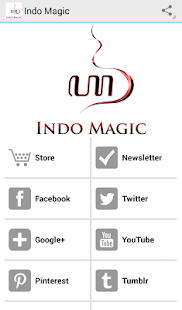 Indo Magic- screenshot thumbnail