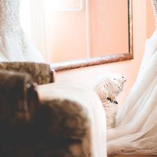 Wedding photographer Zamurovic Photography (zamurovic). Photo of 28.07.2015