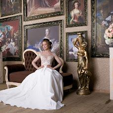 Wedding photographer Dima Strakhov (dimas). Photo of 13.05.2017