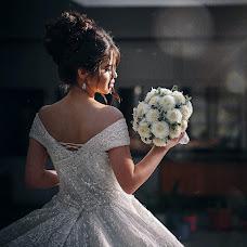 Wedding photographer Tatyana Erygina (TATYANAERYGINA). Photo of 08.08.2017