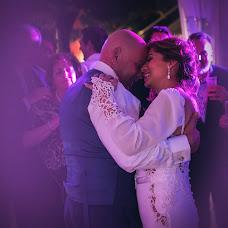 Wedding photographer Claudia Cala (claudiacala). Photo of 26.04.2017