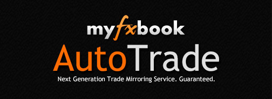 MyFxBook Signal Sharing Passive Cashflow Academy
