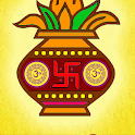 Sanatan Amrit (Panchang 2020, Astrology, Rashifal) icon