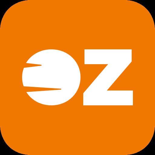 OZ - Покупки в радость :) file APK for Gaming PC/PS3/PS4 Smart TV