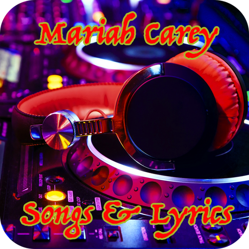 Mariah Carey Songs & Lyrics
