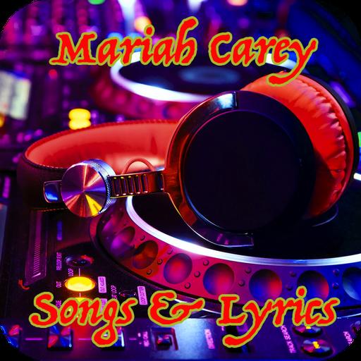 Mariah Carey Songs & Lyrics