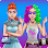 Fashion Duel – Makeup and Dress Up and Hair Salon
