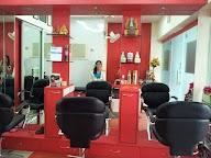 Kutz N Kurlz Salon photo 1