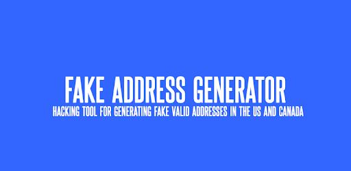 download fake zip code address for pc. Black Bedroom Furniture Sets. Home Design Ideas