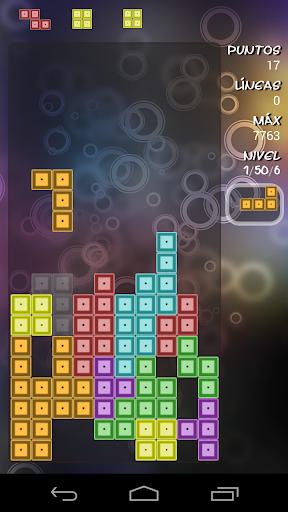 Pentris Board screenshot 6