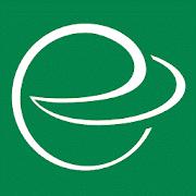 GreenEmployee  Icon