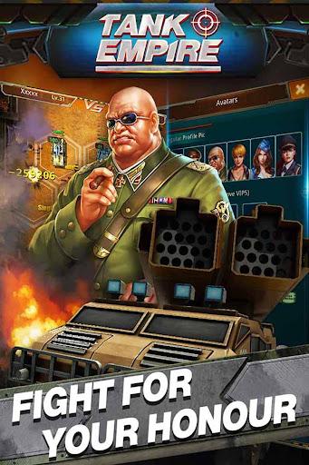 免費下載策略APP|Tank Empire:Venture into WWII app開箱文|APP開箱王
