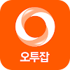 재능마켓 오투잡 - 재능거래 마켓