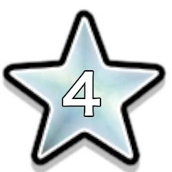 ★4ライダー