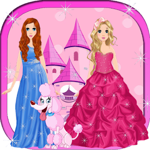 Princess Star for PC and MAC