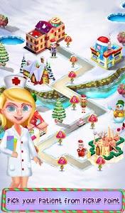 Dr. Santa's Clinic v1.0.0