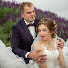 Wedding photographer Vitaliy Belskiy (blsk). Photo of 18.06.2017