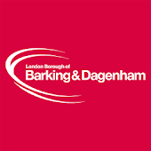 Barking & Dagenham Libraries