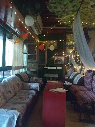 Wood House Cafe photo 3