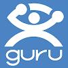 Guru - Freelance Services