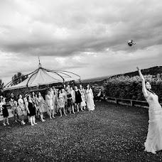 Wedding photographer Cristian Mangili (cristianmangili). Photo of 20.05.2015