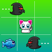 Smove Cat