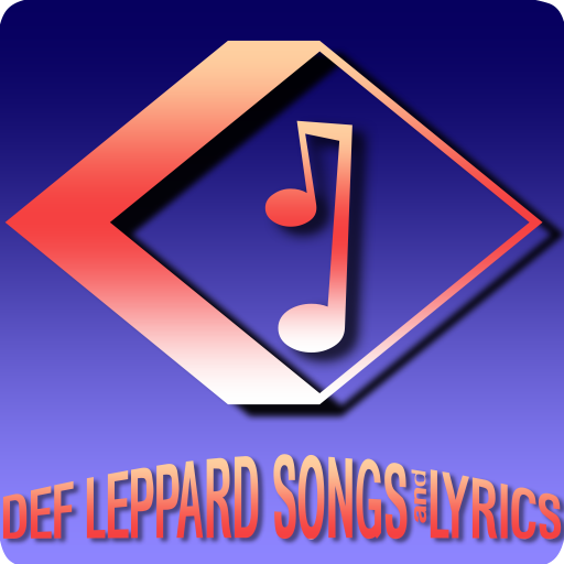 Def Leppard Songs&Lyrics
