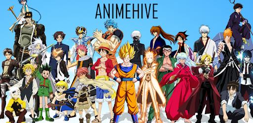Anime 4k Uhd Wallpapers On Windows Pc Download Free 3 8 Animehive A4k Animehd Wallpaper Animex Animehive