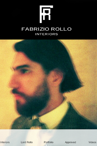 Fabrizio Rollo