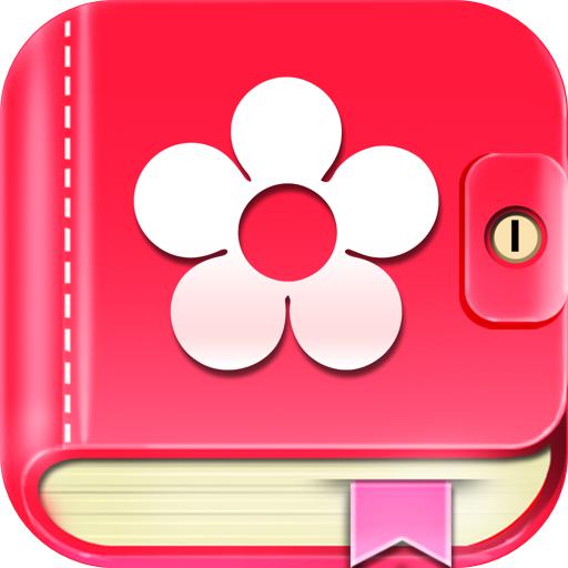 Dias Fertiles Mujer Calendario.Calendario Menstrual Apps En Google Play