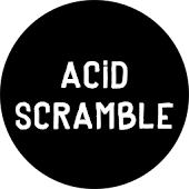 Acid Scramble