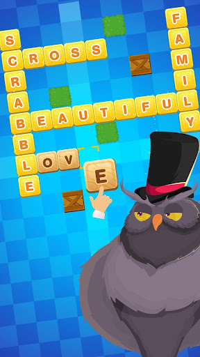 Words of Gold - Scrabble Offline Game Free 1.1.8 screenshots 4