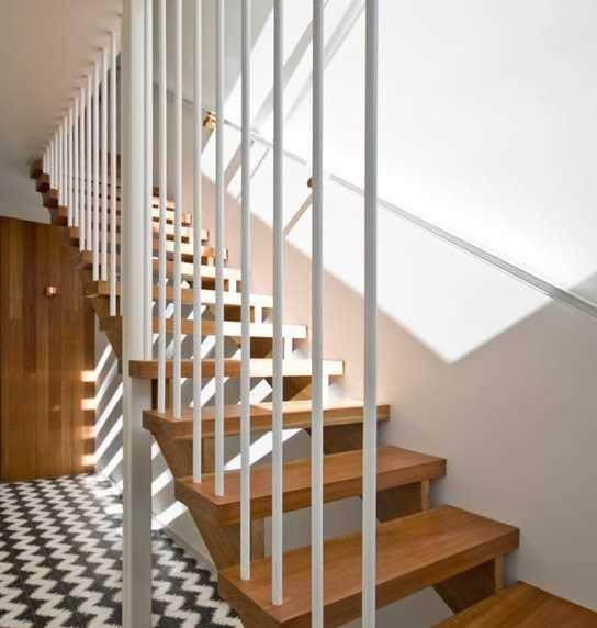 Staircase design ideas android apps on google play - Ideal staircase ideas small interiors ...