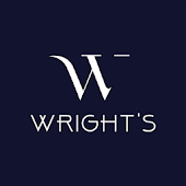 Wrights Of London