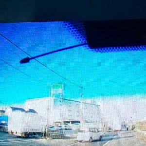 ハイエースバン TRH200V S-GL改のカスタム事例画像 こぅ【スーチャーエース】さんの2019年03月20日20:27の投稿