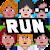 ジャイアントRUN -壊すって気持ちよくない?- file APK Free for PC, smart TV Download