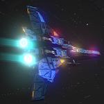 Dangerzone - 3D Space Shooter (Demo Version) Icon