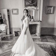 Wedding photographer Georgy Pichery (pichery). Photo of 18.07.2015