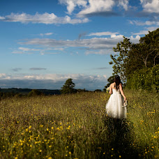 Wedding photographer Alex Abbott (abbott). Photo of 06.07.2015