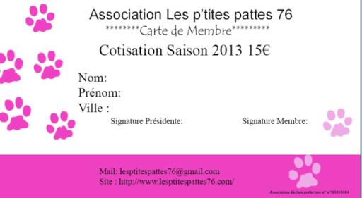 association-les-ptites-pattes-76-creation-carte-de-membre