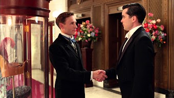 Masterpiece: Mr. Selfridge - Episode 7 (Original UK Edition)