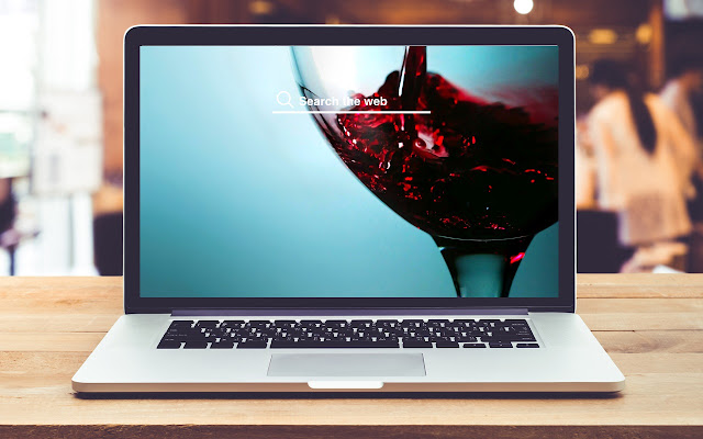 Wines HD Wallpapers Game Theme