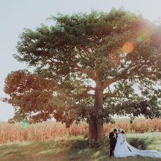Wedding photographer Ramon Alberto Espinoza Lopez (RamonAlbertoEs). Photo of 23.06.2017
